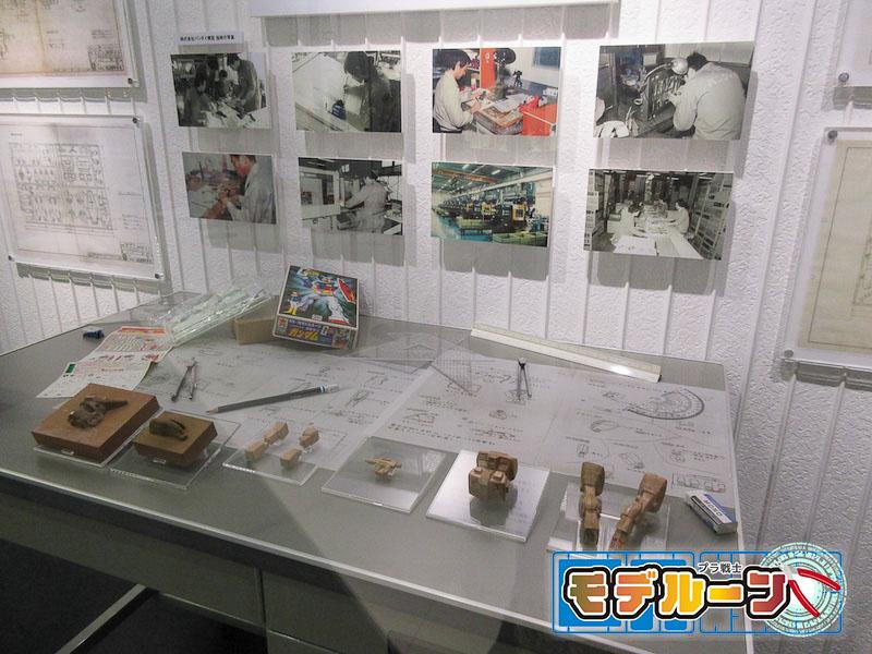 大阪府大阪市東淀川区でガンプラ(プラモデル)を高額買取してもらうならば!