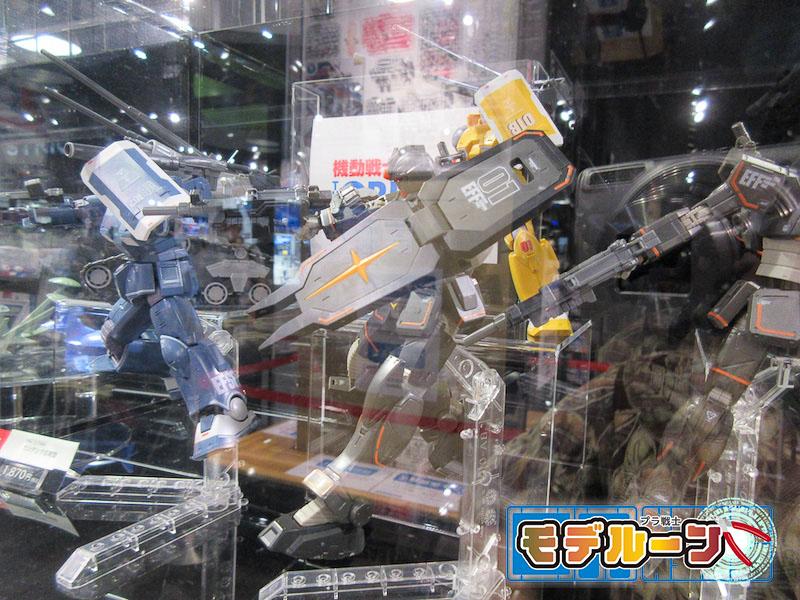 鳥取県鳥取市でガンプラ(プラモデル)を高額買取してもらうならば!